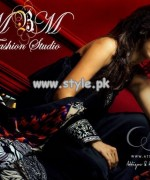 MBM Autumn Winter Collection 2013 For Women 003