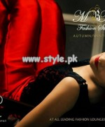 MBM Autumn Winter Collection 2013 For Women 005