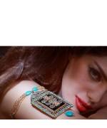 Maliha's Jewellery Collection 2013 For Women  001