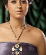 Maliha's Jewellery Collection 2013 For Women  002