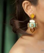 Maliha's Jewellery Collection 2013 For Women  004