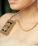 Maliha's Jewellery Collection 2013 For Women  006