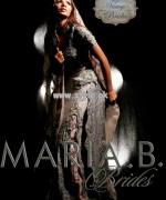 Maria B Bridal Wear Collection 2013 For Wedding 009