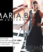 Maria B Cotton Collection 2013 For Girls 001