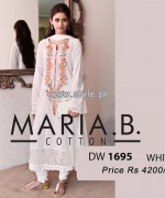 Maria B Cotton Collection 2013 For Girls 003