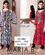 Maria B Cotton Collection 2013 For Women 005