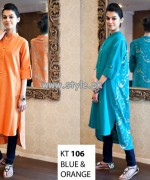 Maria B Cotton Collection 2013 For Women 006