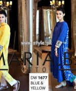Maria B Cotton Collection 2013 For Women 007