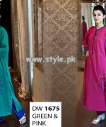 Maria B Cotton Collection 2013 For Women 008
