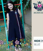 Maria B Fall Collection 2013 For Kids 003
