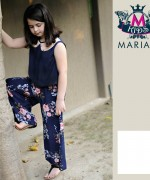 Maria B Fall Collection 2013 For Kids