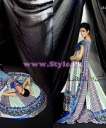 Mashaal Winter Collection 2013 by Lala 004
