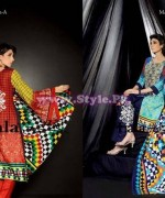 Mashaal Winter Collection 2013 by Lala 006