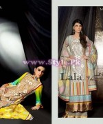 Mashaal Winter Collection 2013 by Lala 008