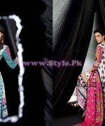 Mashaal Winter Collection 2013 by Lala 009