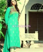 Mausummery Eid Dresses 2013 for Women