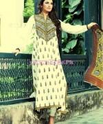 Mausummery Eid Dresses 2013 for Women 003