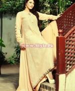Mausummery Eid Dresses 2013 for Women 005