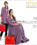 Meeshan Fall Collection 2013 For Girls 004