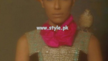 Mehdi Fall Collection 2013 For Girls 001