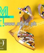 Metro Shoes Fall Collection 2013 For Women 009
