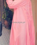 Minahil & Eleaza Fall Collection 2013 for Women 002