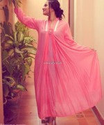 Minahil & Eleaza Fall Collection 2013 for Women 006