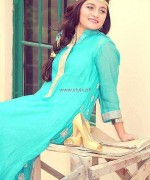 Minahil & Eleaza Fall Collection 2013 for Women 007