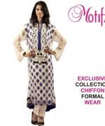 Motifz Midsummer Collection 2013 For Women 002