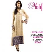 Motifz Midsummer Collection 2013 For Women 003