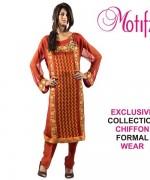 Motifz Midsummer Collection 2013 For Women 005
