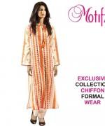 Motifz Midsummer Collection 2013 For Women 008