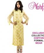 Motifz Midsummer Collection 2013 For Women 009
