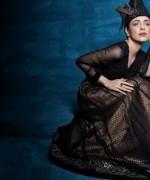 Nauman Arfeen Party Wear Collection 2013 For Women 009