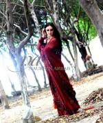 Naureen Arbab Fall Collection 2013 For Women 0010