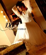 Naureen Arbab Fall Collection 2013 For Women 0011