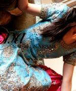 Naureen Arbab Fall Collection 2013 For Women 003