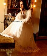 Naureen Arbab Fall Collection 2013 For Women 004