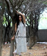 Naureen Arbab Fall Collection 2013 For Women 005