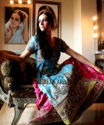 Naureen Arbab Fall Collection 2013 For Women 006
