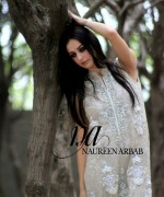 Naureen Arbab Fall Collection 2013 For Women 008
