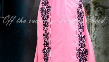 Off The Rack By Sundas Saeed Fall Collection 2013 For Women 001