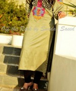 Off The Rack By Sundas Saeed Fall Collection 2013 For Women 0010
