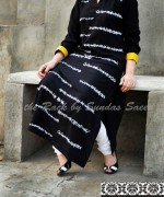 Off The Rack By Sundas Saeed Fall Collection 2013 For Women 002