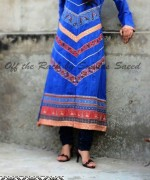 Off The Rack By Sundas Saeed Fall Collection 2013 For Women 006
