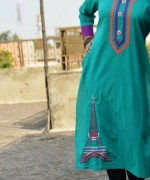 Off The Rack By Sundas Saeed Fall Collection 2013 For Women 008
