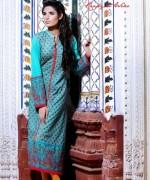 Origins Eid Ul Azha Collection 2013 For Women 0010