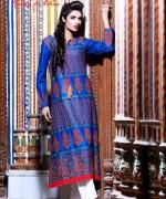 Origins Eid Ul Azha Collection 2013 For Women 0011
