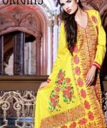 Origins Eid Ul Azha Collection 2013 For Women 002