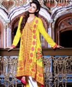 Origins Eid Ul Azha Collection 2013 For Women 003